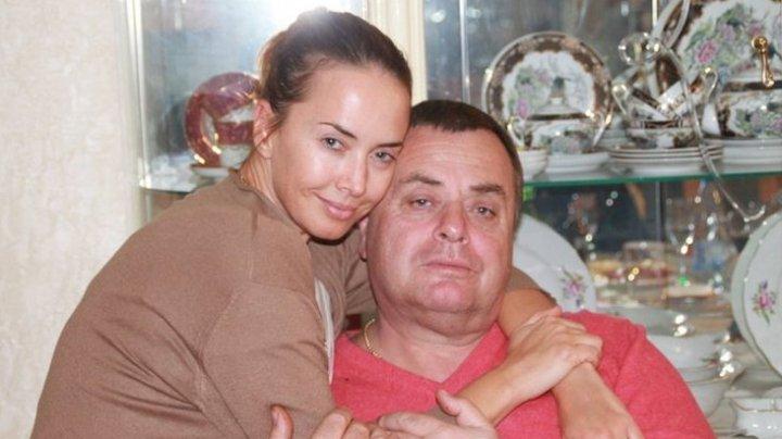 Имущество родителей Жанны Фриске продадут, чтобы вернуть деньги Русфонду