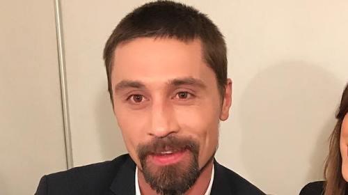 Дмитрия Билана назвали нереальным за его мега-шоу