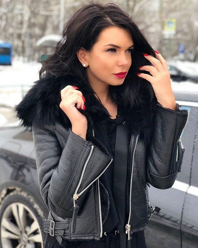 Маргарита Марсо обижена поступком Кати Жужи