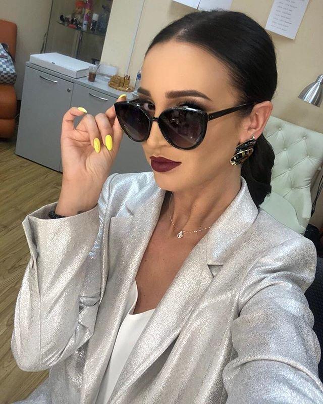 Ольга Бузова станет продюсером целого канала