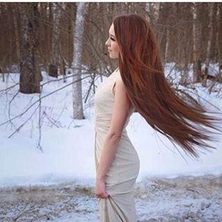Алена Савкина хочет существенно увеличить грудь