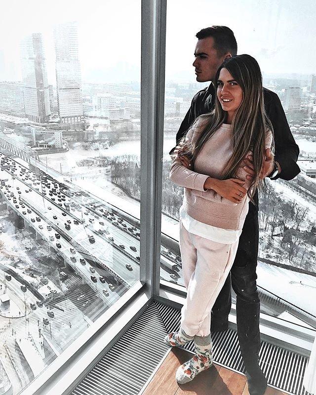Для возвращения Донцовой и Купина в конкурс хотят выгнать другую пару