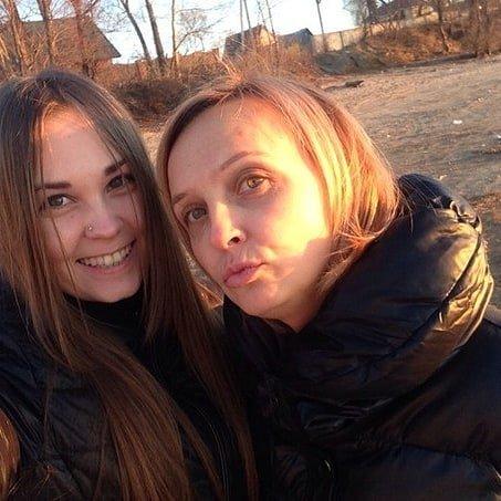 Родственникам погибших в катастрофе Ан-148 не дают похоронить близких