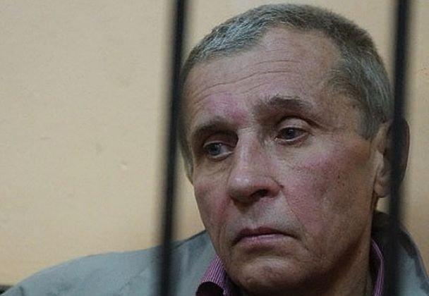 Уральский пенсионер ограбил ювелирный магазин ради путешествия мечты, где умер на руках у любимой