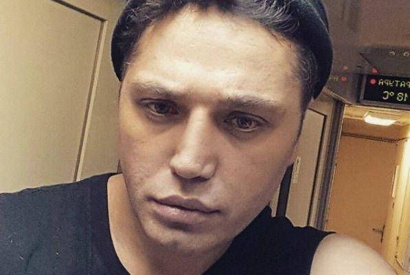 Рустам Солнцев назвал Анастасию Костенко лицемеркой