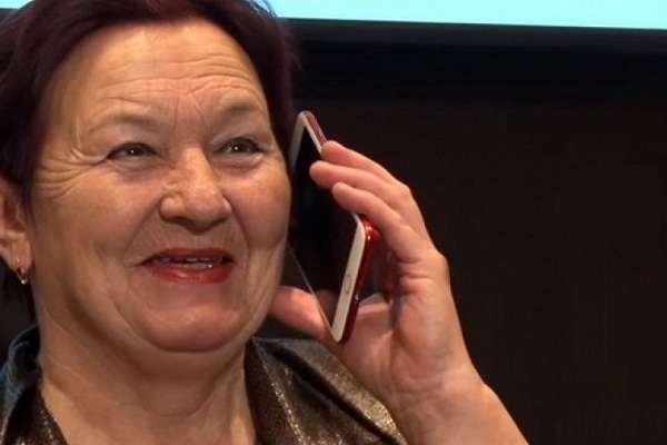 Соседи выигравшей в лотерею 506 миллионов рублей пенсионерки рассказали, на что она потратила деньги