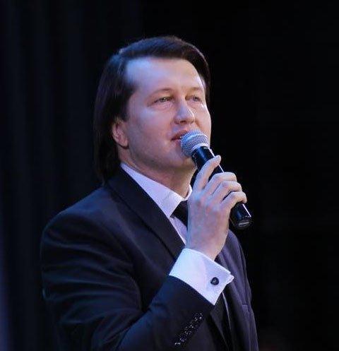 Суд признал педофилом продюсера детской поп-группы
