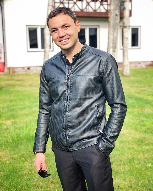 Зрители в восторге от похудевшего Александра Гобозова