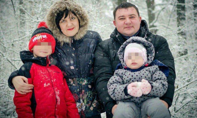 Как сложилась жизнь мальчика, которого отец вытолкнул в окно ТЦ «Зимняя вишня»