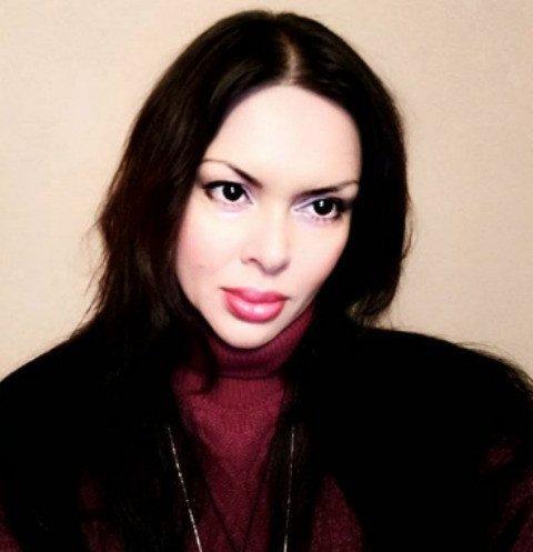 Тори Карасева шокировала поклонников новым имиджем