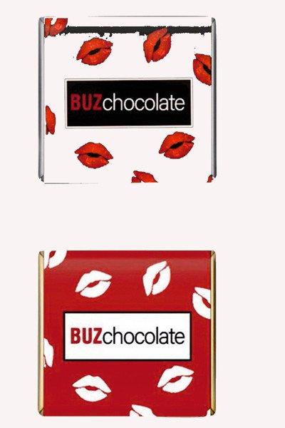 Ольга Бузова будет делать шоколад
