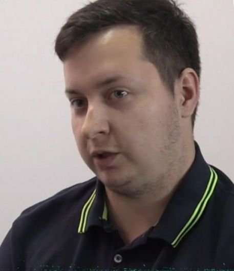 Москвич потратил 750 тысяч рублей на лечение несуществующего рака своей подруги