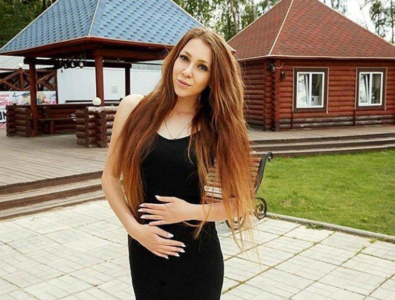 Беременная Алёна Рапунцель бесит Илью Яббарова