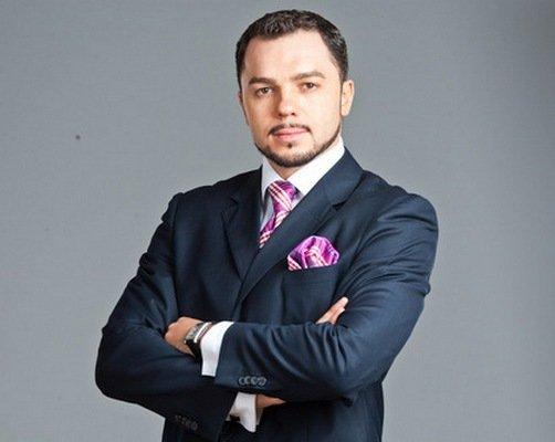 Эксперта из программы Андрея Малахова лишили адвокатской лицензии