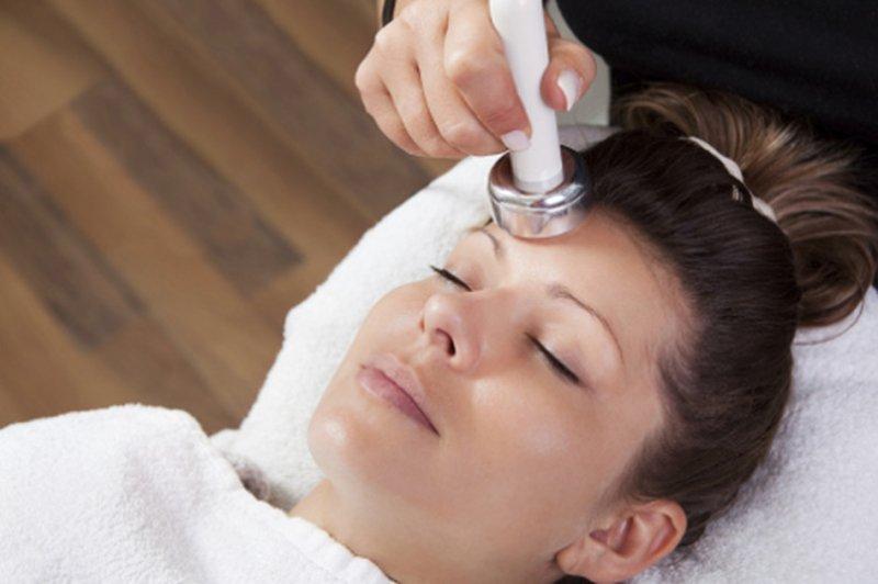 Косметологические процедуры, которые бесполезно делать после тридцати лет
