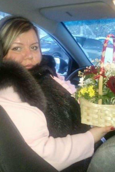 Уральская пышечка  «развела» бизнесмена из Польши на 8 миллионов