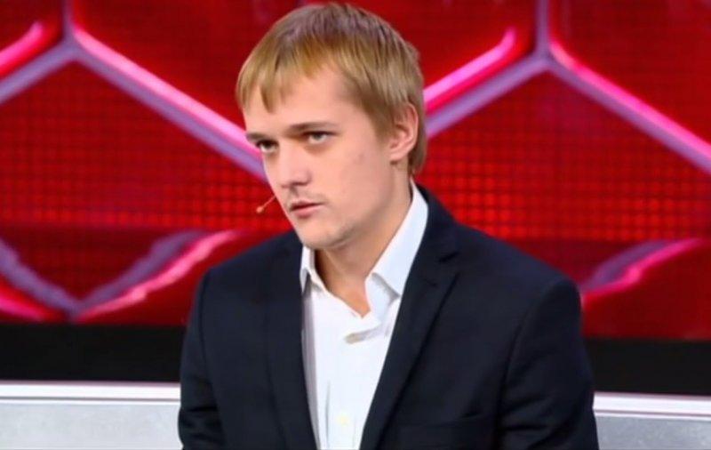 Сергей Зверев-младший грозится отсудить у отца квартиру
