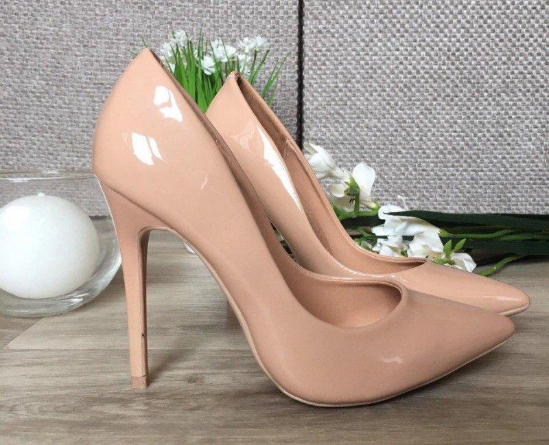 Стильные маст-хэвы обуви