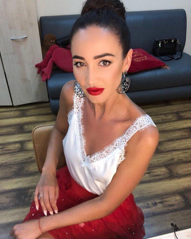 Ольга Бузова подготовила новый выпуск своего влога «OlgaBuzovaLive»