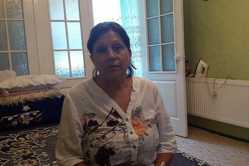 Бабушка сестёр, убивших отца, рассказала об издевательствах