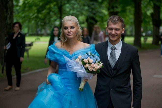 Звезда «Битвы экстрасенсов» Татьяна Ларина раскрыла ужасные подробности семейной жизни