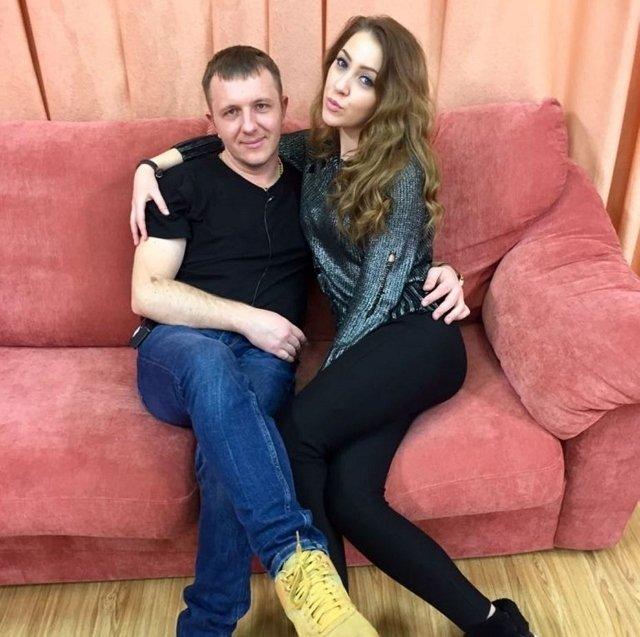 Илья Яббаров уже нашёл замену Рапунцель