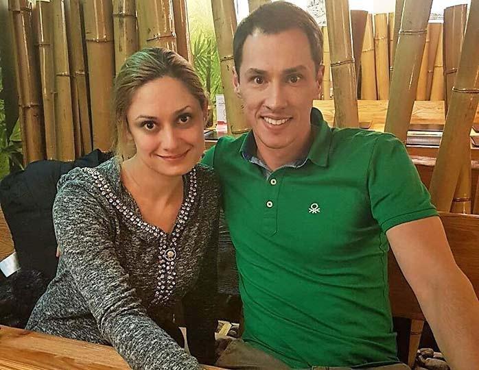 Карина Мишулина обвинила Первый канал в травле и инсульте своей матери