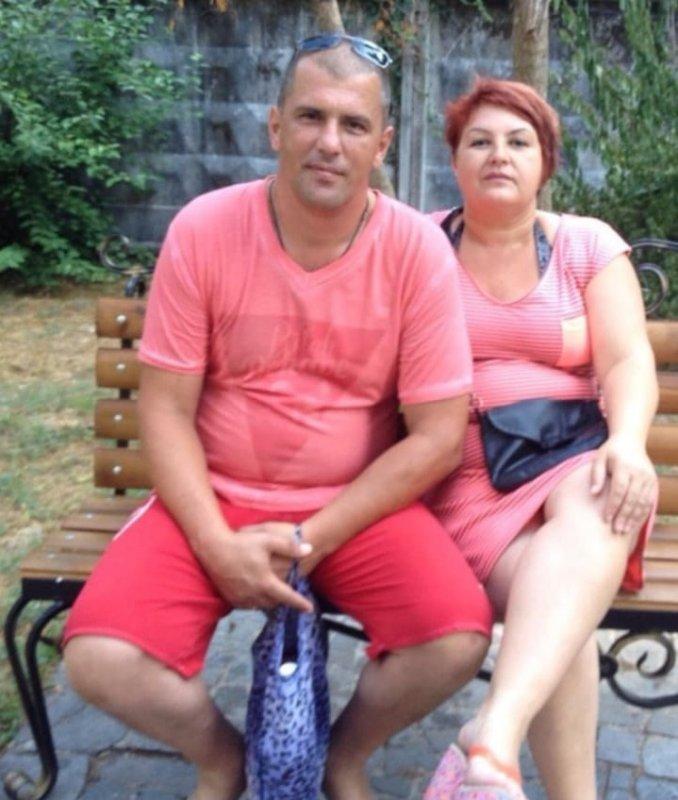 Дима Талыбов впервые встретился с отцом, бросившим его еще до рождения