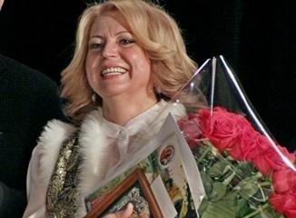 Бывшая помощница Софии Ротару рассказала о пластических операциях звезды