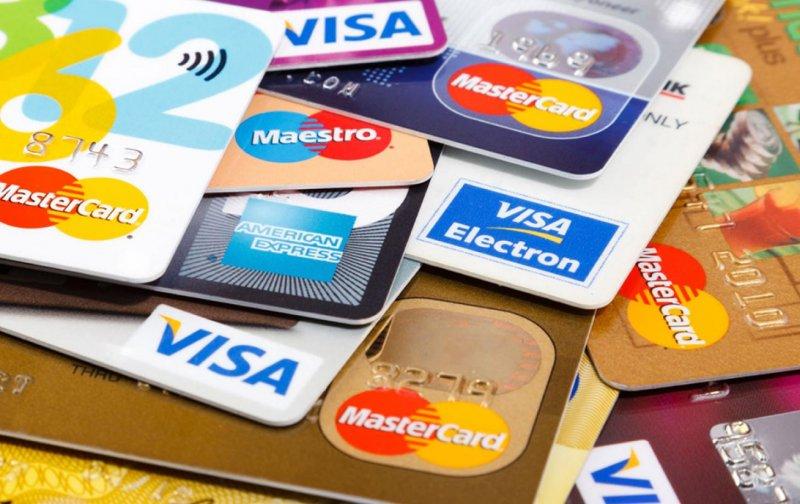 Что нужно знать о новых правилах использования банковских карт