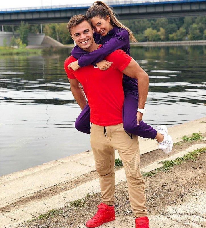 Майя Донцова не верит в симпатию Купина к Устиненко