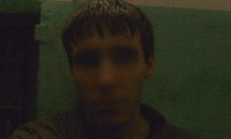 От рук убийцы из Петрозаводска пострадали не две девушки, а три