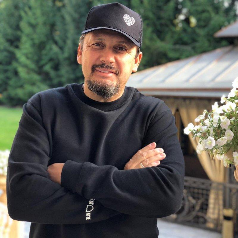 Из-за организаторов Стас Михайлов не приедет на юг России