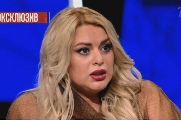 Тайная помощница Карины Мишулиной раскрыла ее обман