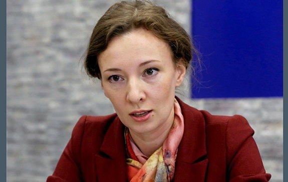 Во время летних каникул в России погибло почти 500 детей