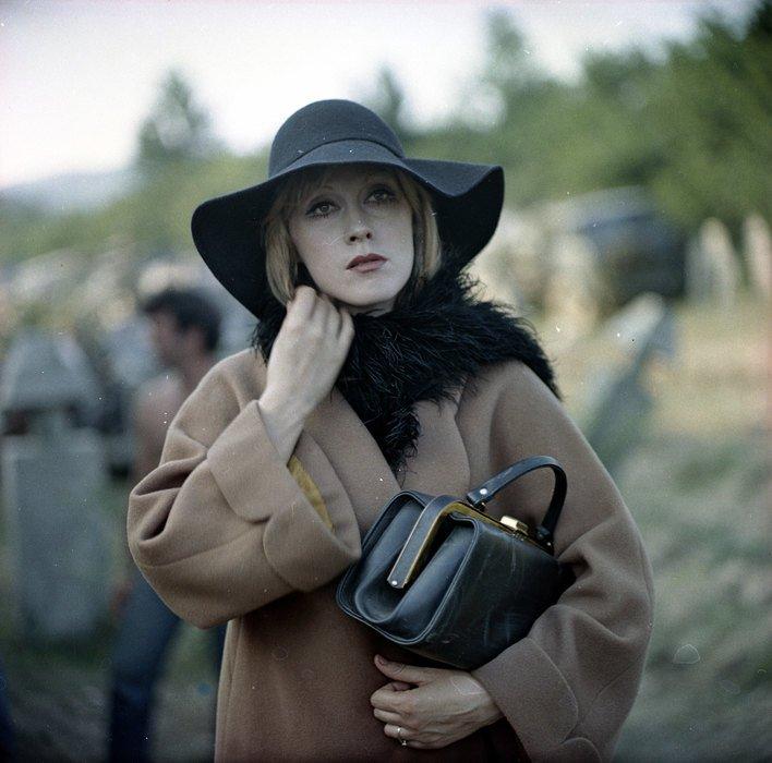 Ирина Мирошниченко рассказала, почему так и не стала матерью