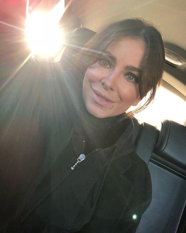 В Татарстане произошло смертельное ДТП с участием грузовика Ани Лорак