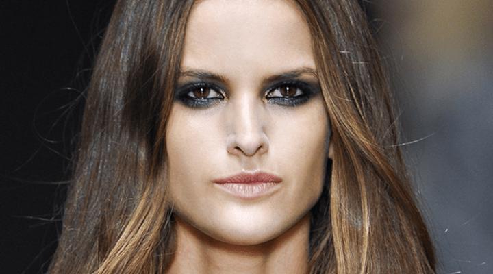 Ошибки в макияже, которые старят