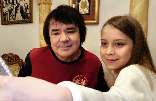Каким запомнился талантливый и несчастный Евгений Осин - Фото №2