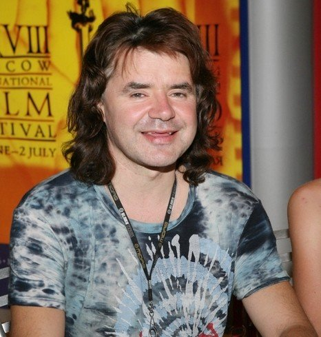 Наталью Штурм обвинили в смерти Евгения Осина