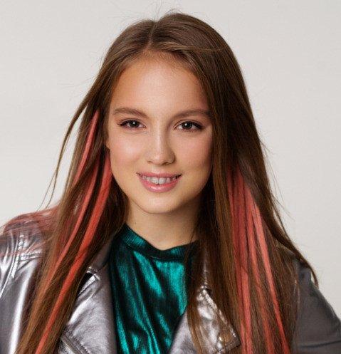 Дочь олигарха показала наихудший за всю историю результат на детском «Евровидении»